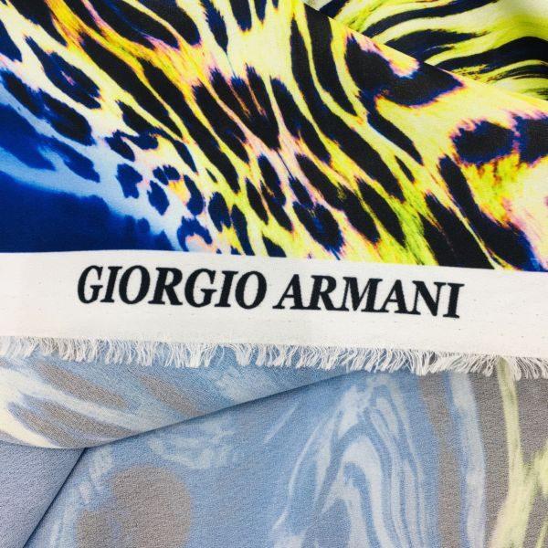 Giorgio Armani Krep 6