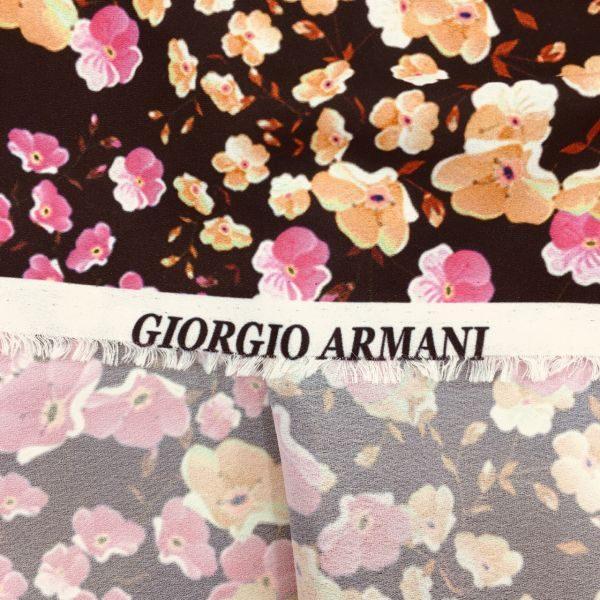 Giorgio Armani Krep 8
