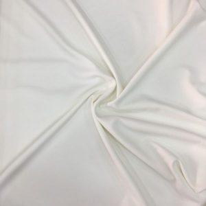 Hürrem Kırık Beyaz