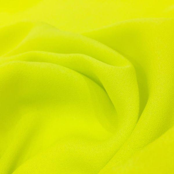 Neon Yeşili