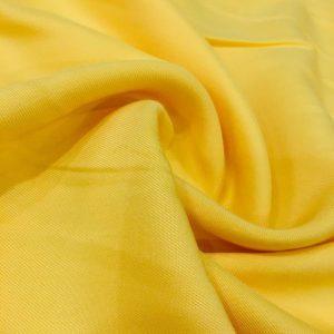 Pamuk Viskon Sarı