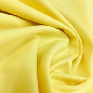 Pamuk Vual Sarı