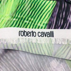 Roberto Cavalli Krep 17