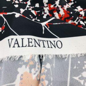 Valentino Krep 10