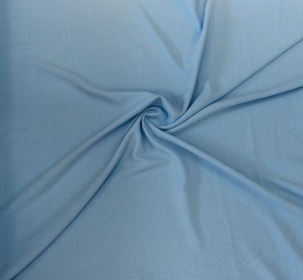 Aerobin Mavi AST