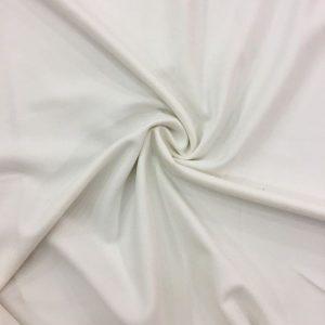 Kaşe Beyaz