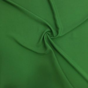 Medine İpeği Çimen Yeşili