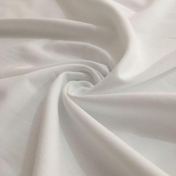 Beyaz Vual