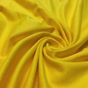 Civciv Sarısı Süprem Penye