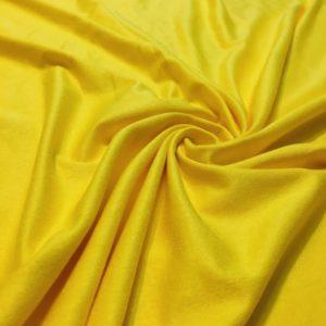 Civciz Sarısı Süprem Penye