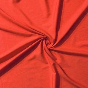 Kırmızı Poplin