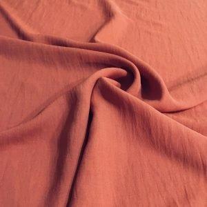 Soft Kiremit Aerobin