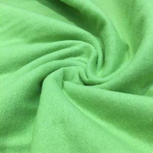Çiften Pembe Yeşil AYT