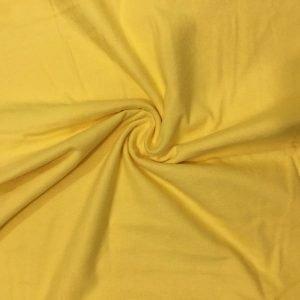 Çiften Sarı Pazen AYT