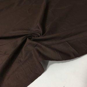 Kahverengi vual