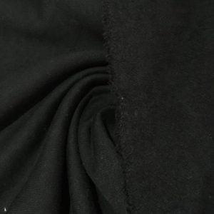 Siyah Şardonlu Üç İplik Penye AHM