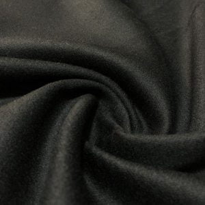Siyah Süper Kaşmir BZM