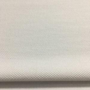 Lacoste Penye Kumaş Beyaz