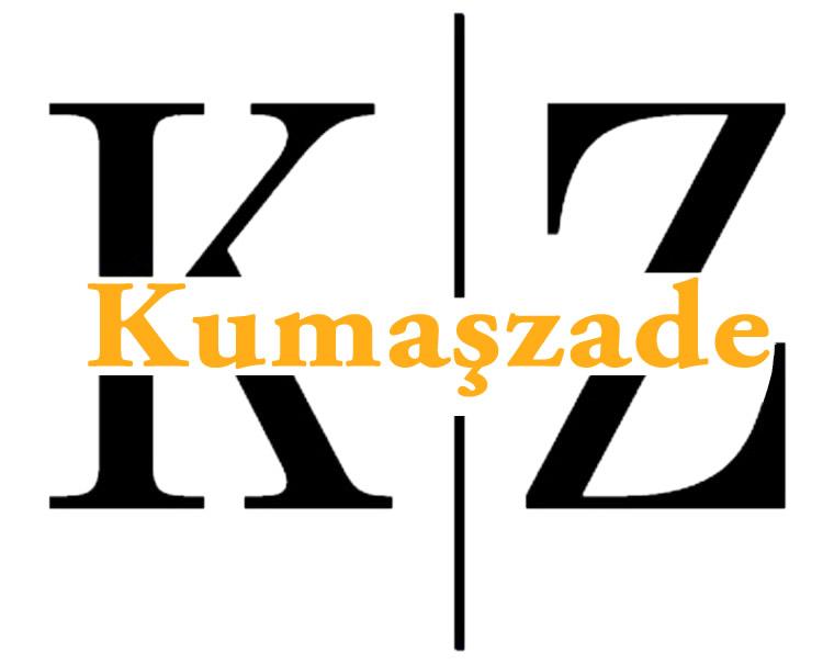 Kumaşzade
