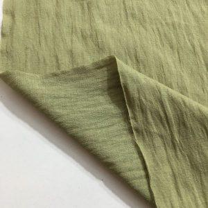 Aerobin Keten Yağ Yeşili