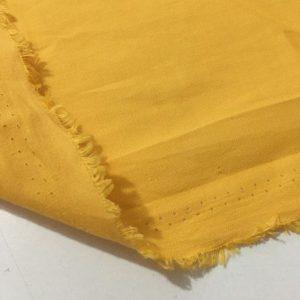 Pamuk Vual Civciv Sarısı
