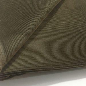 Fransız Cosserat Kadife Soft Yeşil